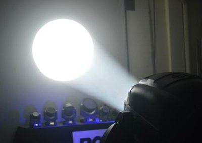 venta-iluminacion-1