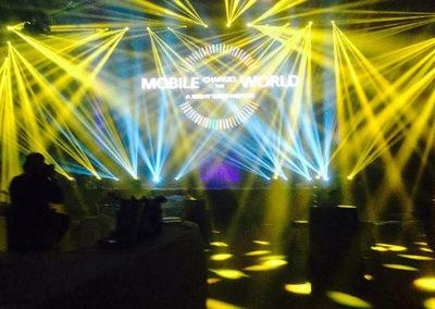 HUAWEI – Mobile World Congress 2014