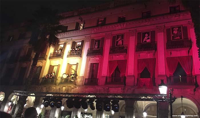 4-aniversario-club-restauranet-ocana (5)
