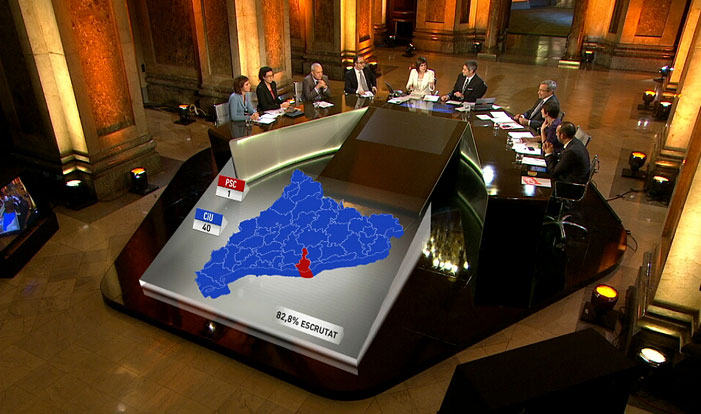 eleccions-parlament-2012_01g_150415235229