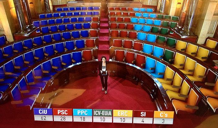 eleccions-parlament-2012_04_150415235229
