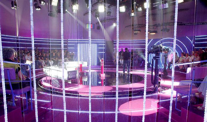 la-partida-tv3_05_140415195118