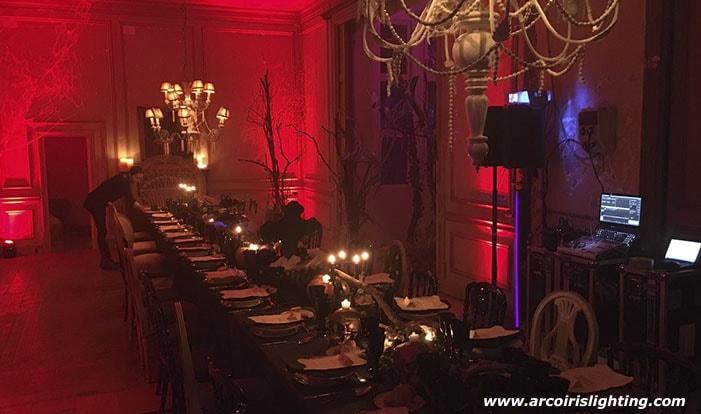 la-ultima-cena-2016 (3)