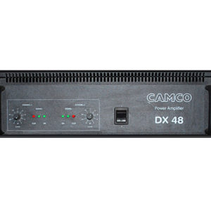 camco DX48