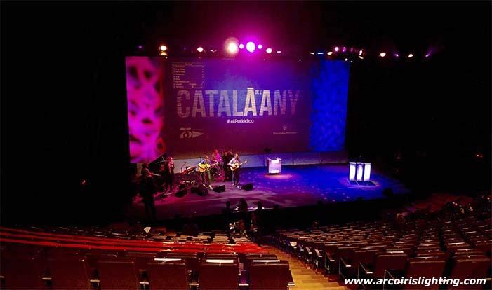 catala3_081116112039