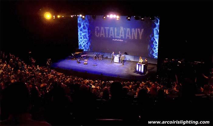 catala5_081116112039