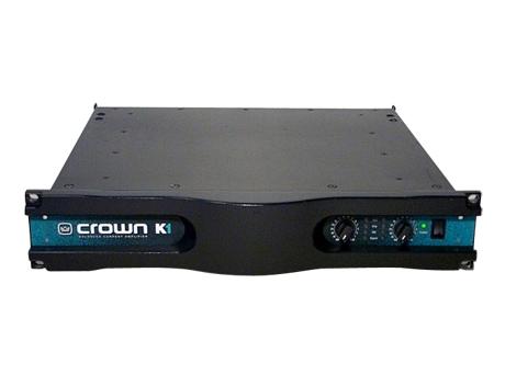 crown k1