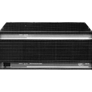 QSC 1700