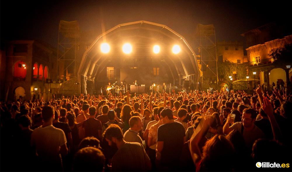 festival6_030717120926