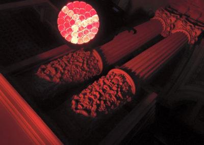 alquiler-iluminacion-1