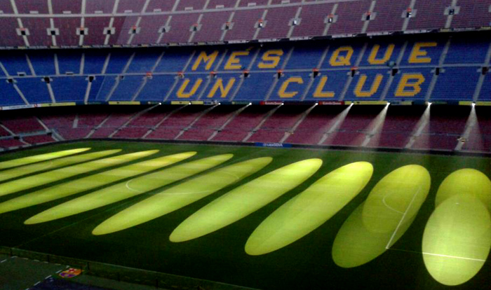 300714184422_fcb-celebracio-liga-2012-13-2