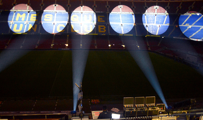 300714184422_fcb-celebracio-liga-2012-13-3