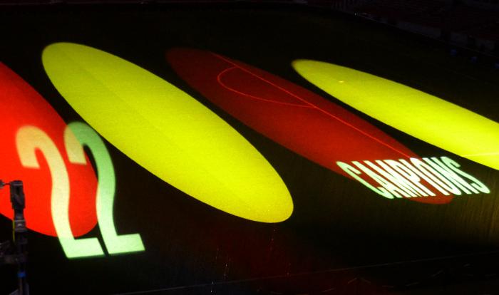 300714192359_fcb-celebracio-liga-2012-13-5