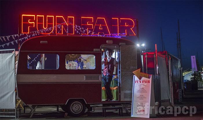 fun-fair-2016 (2)