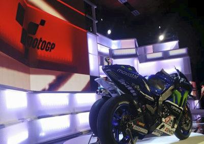 FIM MotoGP Awards , 2015
