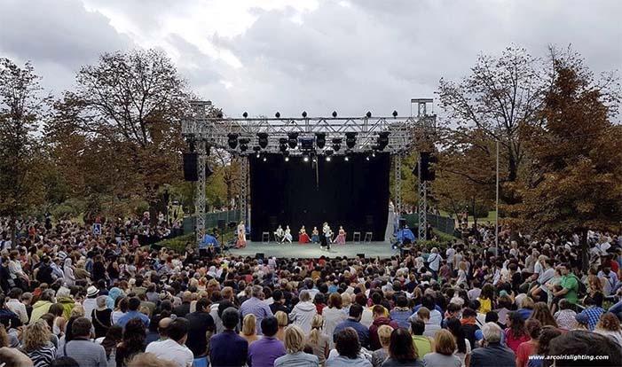 la-merce-parc-ciutadella-2016 (4)