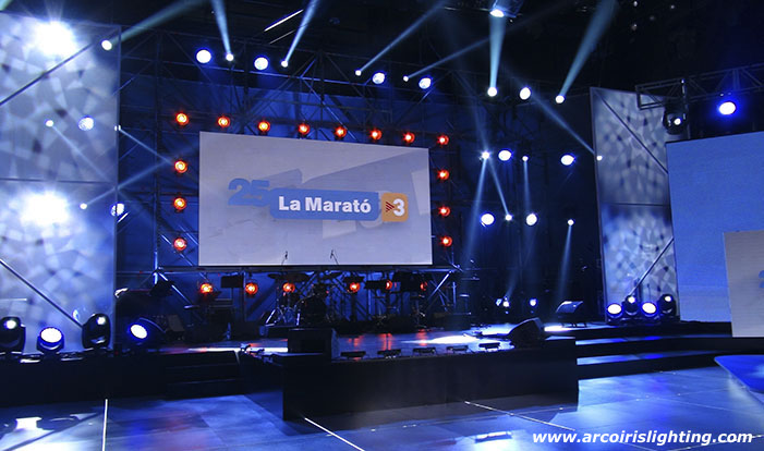 marato_1_281216110111