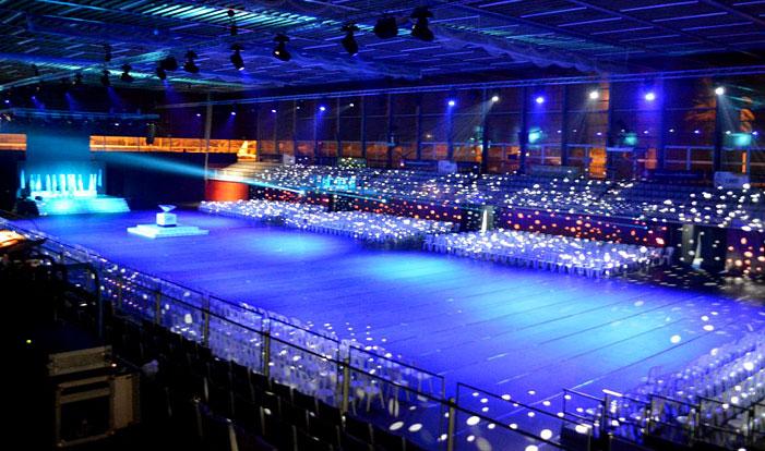 spcial-olympics-2012_01g_260415200814
