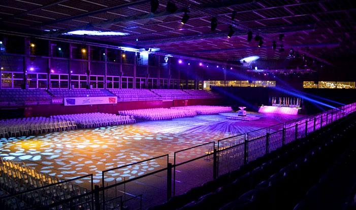 spcial-olympics-2012_02_260415200814
