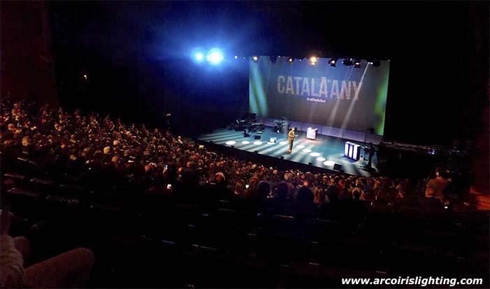catala6_081116112039