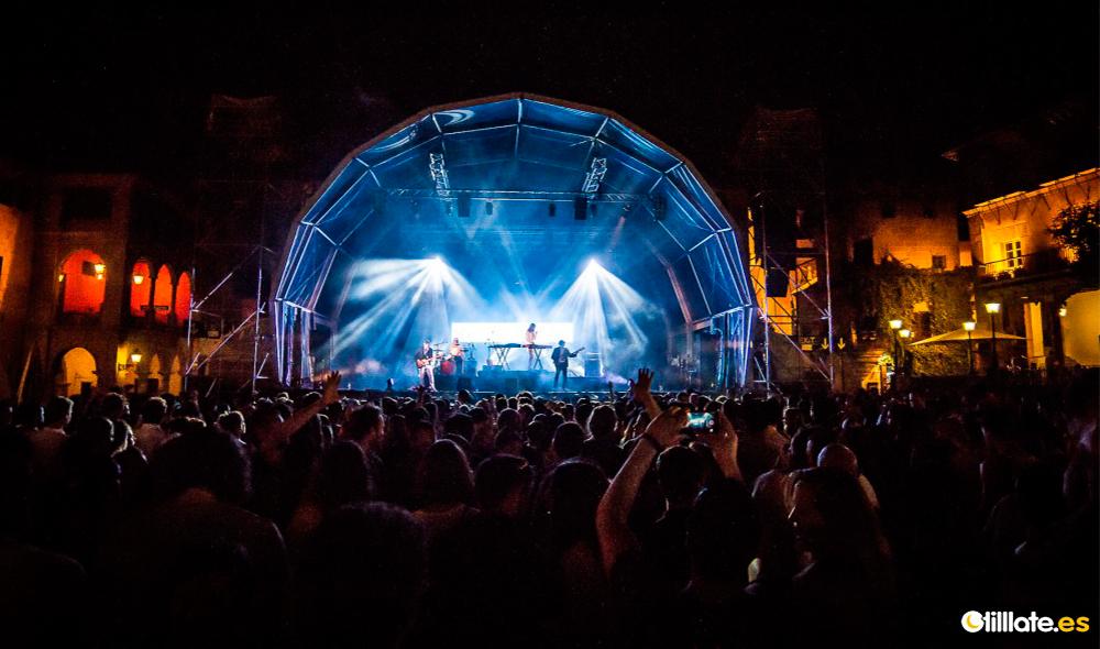 festival2_030717120926