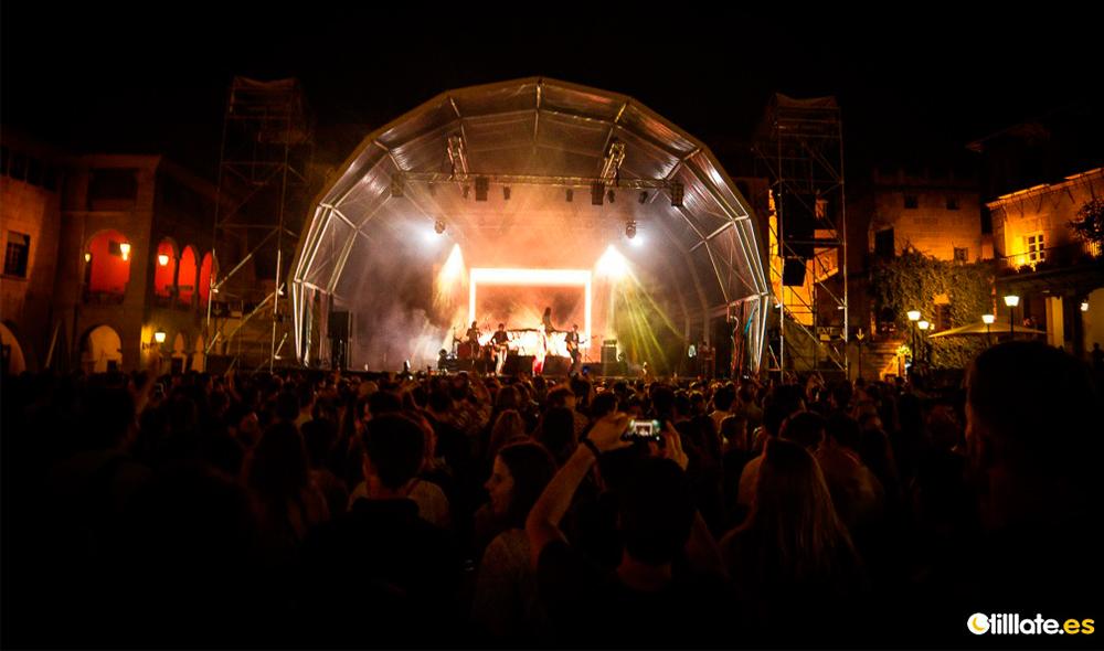 festival4_030717120926