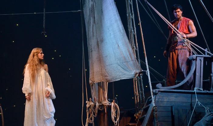 Mar i Cel'' finaliza una nueva temporada